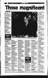 Evening Herald (Dublin) Tuesday 24 December 1996 Page 32