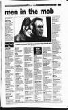 Evening Herald (Dublin) Tuesday 24 December 1996 Page 33