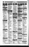 Evening Herald (Dublin) Tuesday 24 December 1996 Page 34