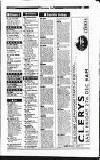 Evening Herald (Dublin) Tuesday 24 December 1996 Page 35
