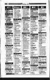 Evening Herald (Dublin) Tuesday 24 December 1996 Page 36