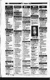 Evening Herald (Dublin) Tuesday 24 December 1996 Page 38