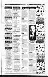 Evening Herald (Dublin) Tuesday 24 December 1996 Page 39