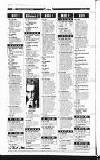Evening Herald (Dublin) Tuesday 24 December 1996 Page 42