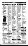 Evening Herald (Dublin) Tuesday 24 December 1996 Page 44