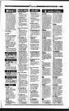 Evening Herald (Dublin) Tuesday 24 December 1996 Page 45