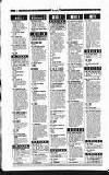 Evening Herald (Dublin) Tuesday 24 December 1996 Page 46