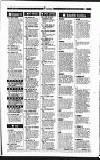 Evening Herald (Dublin) Tuesday 24 December 1996 Page 47