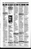 Evening Herald (Dublin) Tuesday 24 December 1996 Page 48