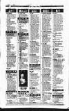 Evening Herald (Dublin) Tuesday 24 December 1996 Page 50