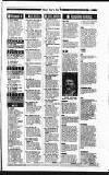 Evening Herald (Dublin) Tuesday 24 December 1996 Page 51