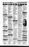 Evening Herald (Dublin) Tuesday 24 December 1996 Page 52