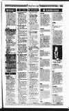 Evening Herald (Dublin) Tuesday 24 December 1996 Page 53