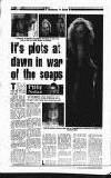 Evening Herald (Dublin) Tuesday 24 December 1996 Page 54