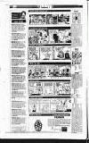 Evening Herald (Dublin) Tuesday 24 December 1996 Page 56