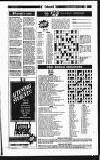 Evening Herald (Dublin) Tuesday 24 December 1996 Page 57
