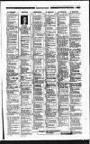 Evening Herald (Dublin) Tuesday 24 December 1996 Page 59