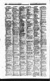 Evening Herald (Dublin) Tuesday 24 December 1996 Page 60
