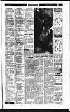 Evening Herald (Dublin) Tuesday 24 December 1996 Page 61