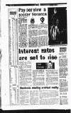 Evening Herald (Dublin) Tuesday 24 December 1996 Page 62
