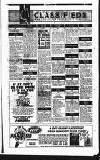Evening Herald (Dublin) Tuesday 24 December 1996 Page 63