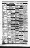 Evening Herald (Dublin) Tuesday 24 December 1996 Page 64