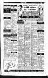 Evening Herald (Dublin) Tuesday 24 December 1996 Page 65
