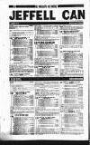 Evening Herald (Dublin) Tuesday 24 December 1996 Page 66