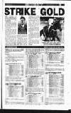 Evening Herald (Dublin) Tuesday 24 December 1996 Page 67