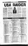 Evening Herald (Dublin) Tuesday 24 December 1996 Page 68