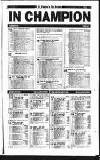 Evening Herald (Dublin) Tuesday 24 December 1996 Page 69