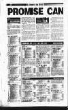 Evening Herald (Dublin) Tuesday 24 December 1996 Page 70