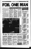 Evening Herald (Dublin) Tuesday 24 December 1996 Page 71