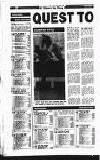 Evening Herald (Dublin) Tuesday 24 December 1996 Page 72