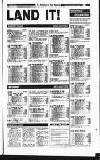 Evening Herald (Dublin) Tuesday 24 December 1996 Page 73