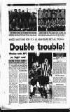 Evening Herald (Dublin) Tuesday 24 December 1996 Page 74