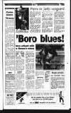 Evening Herald (Dublin) Tuesday 24 December 1996 Page 75