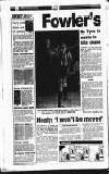 Evening Herald (Dublin) Tuesday 24 December 1996 Page 76