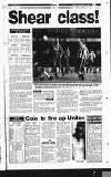Evening Herald (Dublin) Tuesday 24 December 1996 Page 77