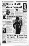 Evening Herald (Dublin) Saturday 28 December 1996 Page 2