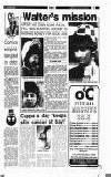 Evening Herald (Dublin) Saturday 28 December 1996 Page 3