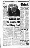 Evening Herald (Dublin) Saturday 28 December 1996 Page 4