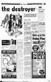 Evening Herald (Dublin) Saturday 28 December 1996 Page 5
