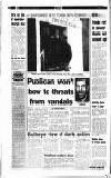 Evening Herald (Dublin) Saturday 28 December 1996 Page 6