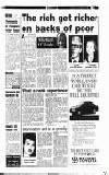 Evening Herald (Dublin) Saturday 28 December 1996 Page 7