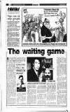 Evening Herald (Dublin) Saturday 28 December 1996 Page 8