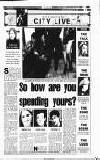 Evening Herald (Dublin) Saturday 28 December 1996 Page 9