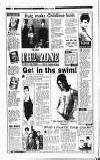 Evening Herald (Dublin) Saturday 28 December 1996 Page 10