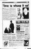 Evening Herald (Dublin) Saturday 28 December 1996 Page 11