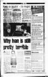 Evening Herald (Dublin) Saturday 28 December 1996 Page 12